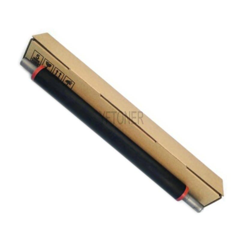 Neue Kompatibel Kopierer Teile für Ricoh MPC 3503 Fuser Roller MPC 2003 2503 3003 4503 5503 6003 Druck