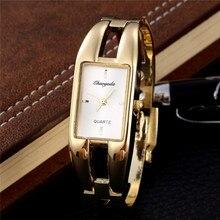 Nouveau Bracelet de mode montres femmes rétro Bracelet Quartz horloge tenue décontractée Montre-Bracelet Hodinky Montre Femme Saat Relogio Feminino