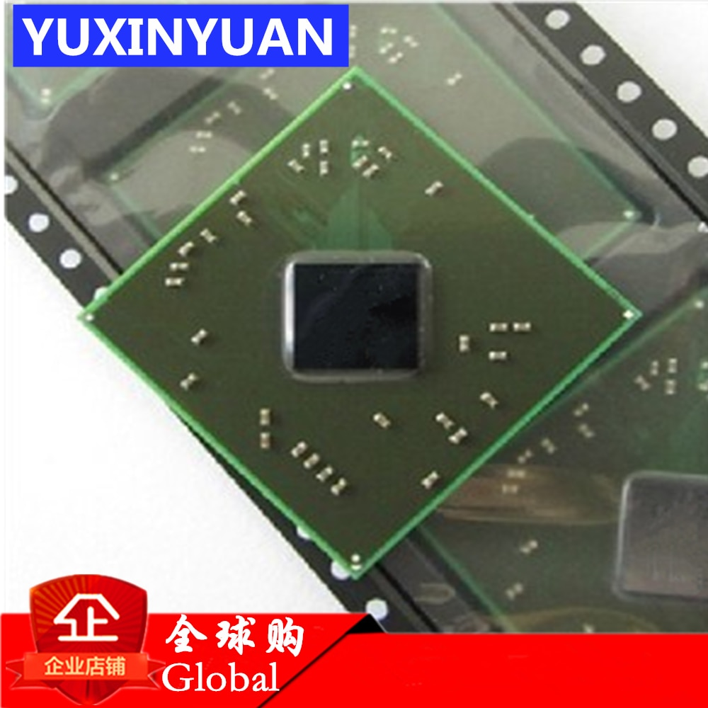 CYTX + G86-603-A2 G86 603 A2 BGA чипсет 1 шт.