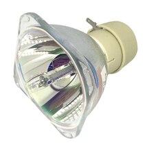 100% Original nouveau 5J.J9A05.001 lampe de projecteur/ampoule pour BenQ DX819ST/MX806ST/DX818ST/MX818ST/MX819ST/W703D/W1060/W700/EP5920