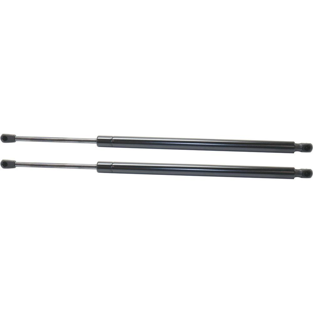2 PCS Rear Hatch Lift Support Spring Shock For Lincoln Navigator 3 GEN 2007-2014 2L147842104AC