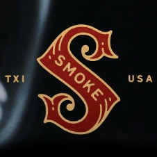 2016 Alan Rorrison-Smoke 2,0-trucos de magia
