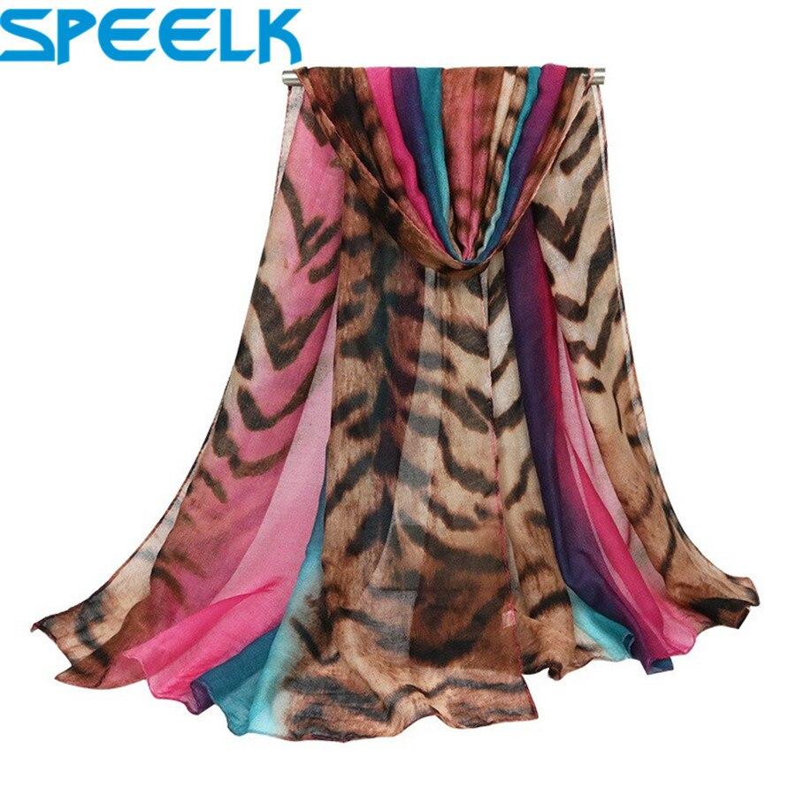 Nova marca de Verão Lenços Das Mulheres de linho de algodão Fino Lenço de Bali Xales E Estolas Wraps Lady Foulard Hijab Flor Dropshipping