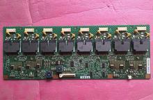 Б/у T260XW02 подсветка платы HIU-641C HPC-1561D 19,26006.108