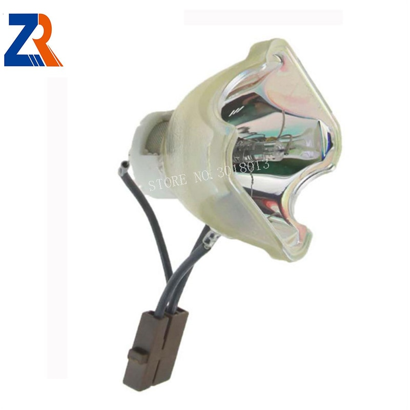 ZR Heiße Verkäufe Modle VT75LP Kompatibel Projektor Bloße Lampe Für LT280/LT375/LT380/LT380G/VT470/VT670/VT675