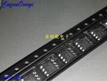 10 teile/los CX2812 SOP-8 neue original Auf Lager