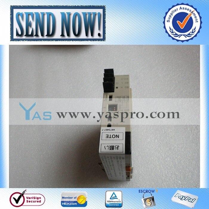 Tipos de marcas de plc CPM1A-30CDR-A-V1 CQM1H-CLK21 C200H-B7A12 CPM1A-10CDT-D-V1