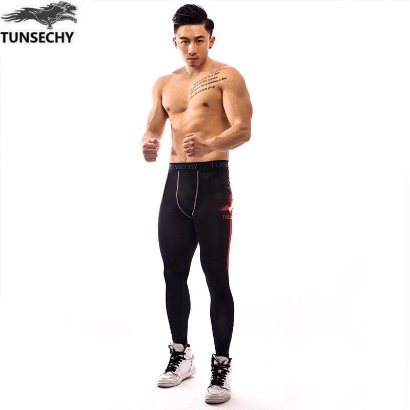 TUNSECHY marca Long Johns ropa interior térmica de invierno para hombres marca de secado rápido elástico antimicrobiano ropa interior térmica para hombres