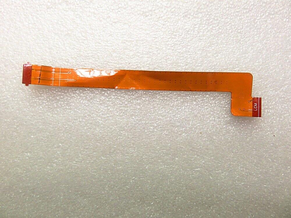 Lcd original cable para ASUS VivoTab Note 8 M80TA M80T PANEL FPC...