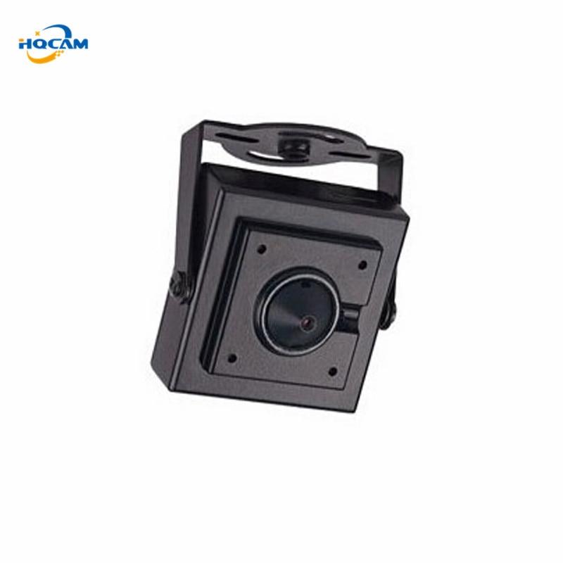 Мини-камера видеонаблюдения, 5 МП, 4 МП, 2 Мп, 1080P, IMX335, IMX225, 327 дюйма, AHD, 2,0 МП