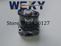 Best Seller VE Pump Head Rotor 1468374020 High Quality Head Rotor 1 468 374 020 Rotor