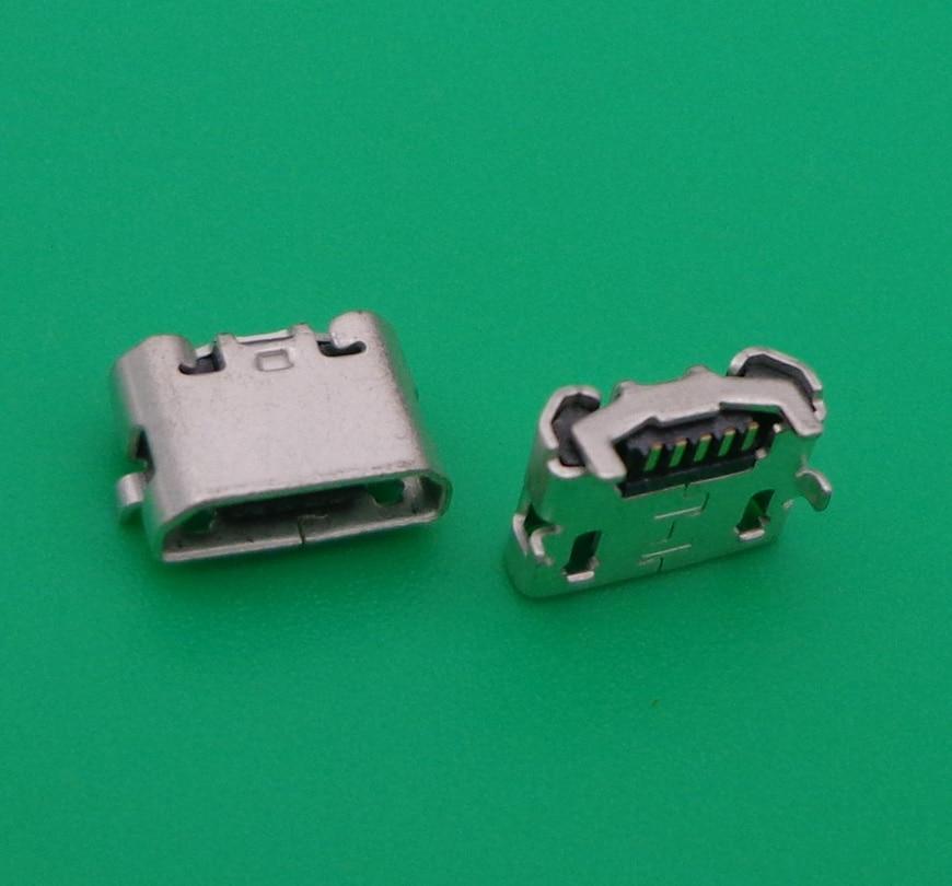 200 шт./лот для Huawei 4X 4X Y6 4A P8 C8817 P8 max P8 Lite 4C 3X Pro G750-T20 Mate 8 USB разъем для зарядки