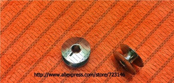 BOBBIN 91-010079-05 для PFAFF 2545 2546 2235 для PFAFF 591 574 571 промышленная швейная машина PFAFF машина для обуви