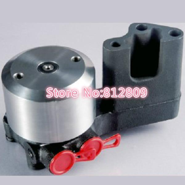 New Fuel Transfer Pump  04297075 , 0429-7075 , 0429 7075