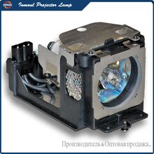 Lampe de projecteur de haute qualité POA-LMP111 pour SANYO PLC-WXU30/PLC-WXU3ST/PLC-WXU700 avec brûleur de lampe original japon phoenix