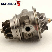 Cartridge turbine 49131-05402 turbo charger CHRA 49131-05403 6U3Q6K682AF NEW for Ford Transit VI 85HP 63KW 2.2TDCi Duratorq TDCi