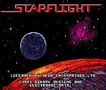 Tarjeta de juego MD de 16 bits, para Sega MegaDrive Genesis