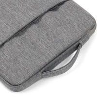 320x220x15mm Waterproof Handbag Laptop Bag Sleeve for Macbook Pro 13 2017/2018/2019 A1706 A1989 A1708 Notebook Sleeve Cover Case