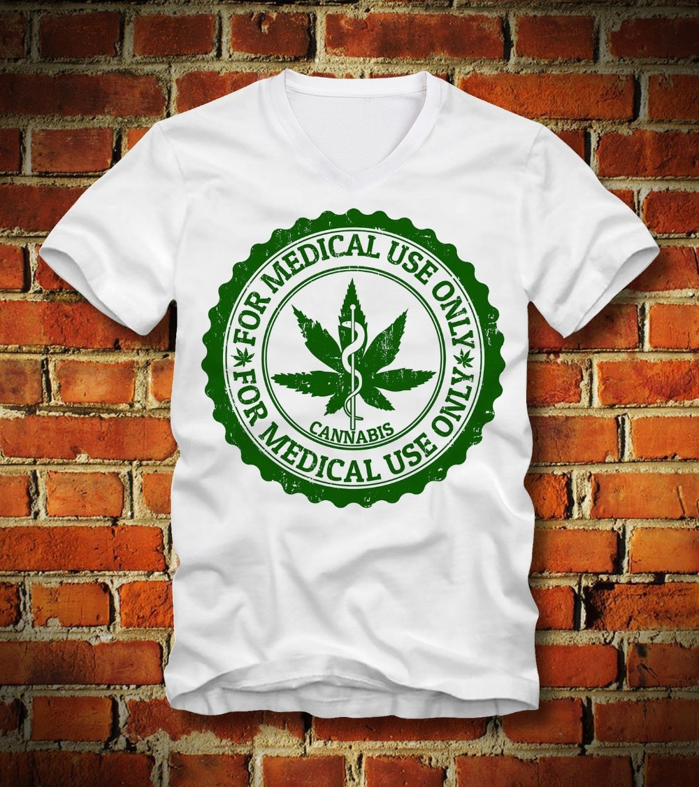 Camiseta Cannabisweed Pot Dmt viaje Dope Lsd 2019 moda 100% algodón Top ajustado Color sólido empresa camisetas