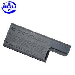 JIGU Alta Capcity Bateria Do Portátil Para Dell 451-10327 CF623 CF704 CF711 DF192 DF230 DF249 FF231 FF232 GX047 MM165 XD735 XD736