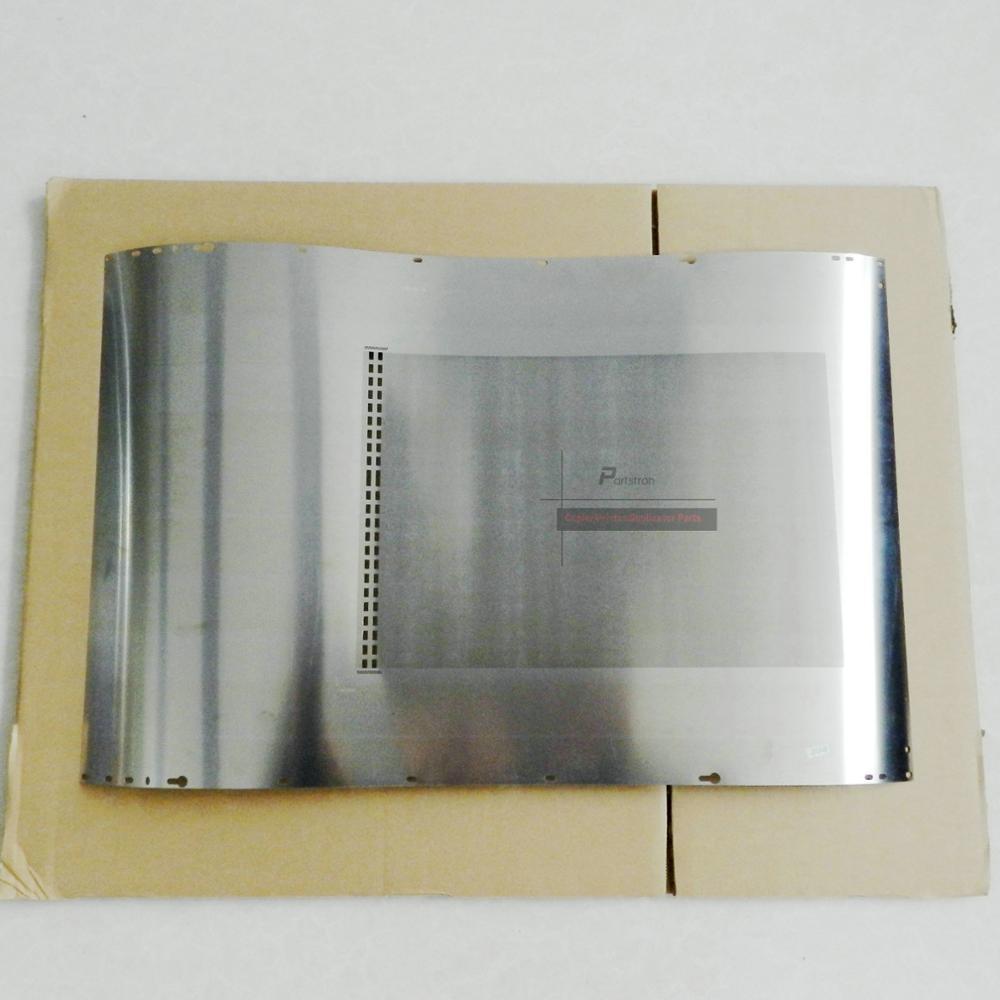 Partstron-جسم أسطوانة A4 ، جزء ناسخ لـ Riso RZ 75065 200 300 EZ 310 200 ، ماركة 023-300