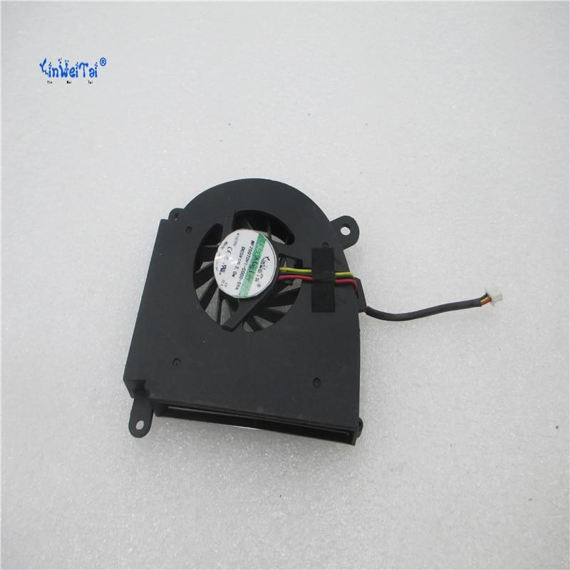 Ventilador de refrigeración para CPU, nuevo y original, para serie Acer Aspire...