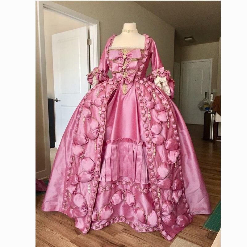 En vente D-231 victorien gothique/guerre civile sud Belle robe de bal robe Halloween robes Sz US 6-26 XS-6XL