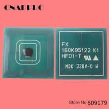 EF4615TL EF-4615TL Toner Cartridge Chip For NEFAX IP3000 IP4000 IP5000 IP5000MF IP6000 IP6050CS IP8000 photocopier Reset Chips
