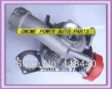 TURBO GT1749V 729325-5003S 729325-0002 729325 070145701K   Turbocompresseur, pour VOLKSWAGEN VW T5 transporteur 04-06 R5K AXD, 2,5l 130HP