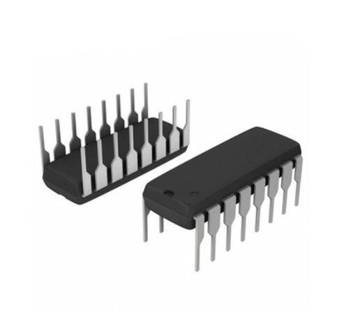 In-line 74LS48 HD74LS48P SN74LS48N Decoder/Driver IC Chip DIP-16