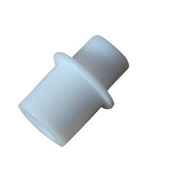 WANHAO PTFE koppler für D5S/D5S Mini