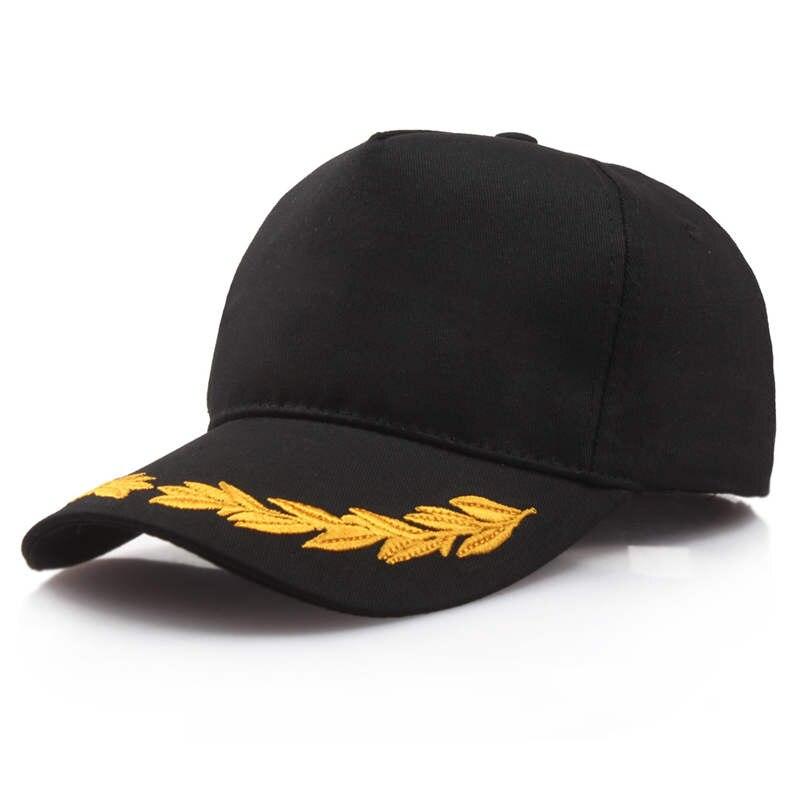 2019 nova cor sólida impressão boné de beisebol moda snapback bonés hip hop rua papai chapéu ao ar livre ajustável chapéus de sol