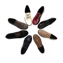 Brdwn JK British Style Mori Girl Lolita Students shoes Cosplay Shoes