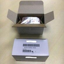 Original Kit Da Cabeça de Impressão Da Cabeça De Impressão para Canon iP7200 QY6-0082 iP7210 iP7220 iP7240 iP7250 MG5410 MG5420 5450 Impressora Jato De Tinta Peças