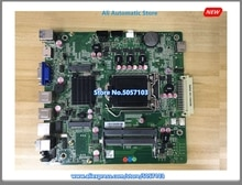 Carte de commande industrielle dorigine HK-OPS 00E1F020459E carte HK-OPS-V1.0
