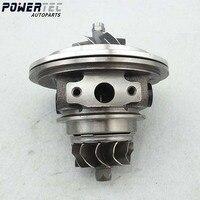 K0422-881 Turbo cartridge for Mazda 6 MZR DISI EU 191 Kw 260 Hp 2005- Balanced turbo cartridge core chra L3M713700D K0422-882
