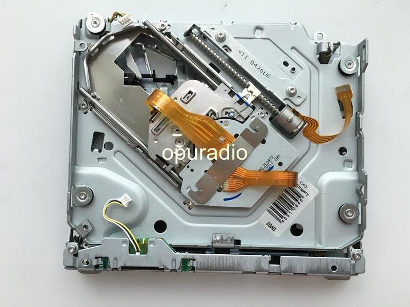 Chargeur de DVD 1000%/8 M3.5/87 SAAB Navigtion ESCALADE Supernav BMNW MK4 mercedes bentley-autoradio