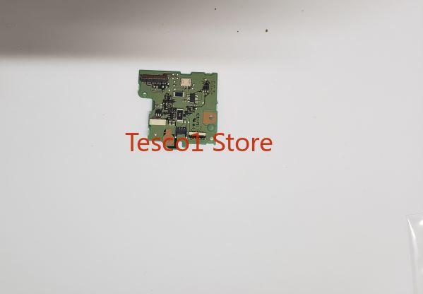 العلامة التجارية الجديدة والأصلية لكانون 5D مارك III 5D III 5D3 لوحة القيادة السفلية ملحقات وحدة استبدال الكاميرا PCB