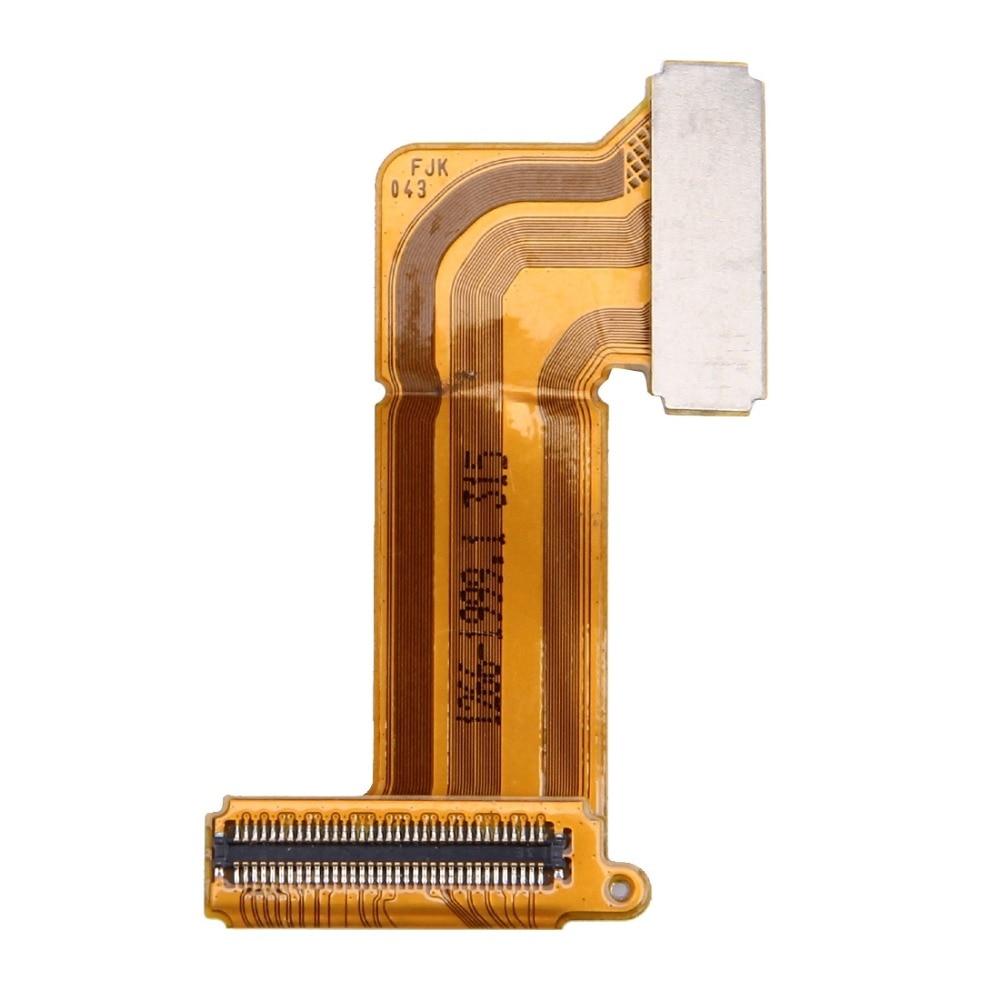 Reemplazo del Cable flexible del Sensor táctil ipartscompre para la tableta Z de Sony Xperia
