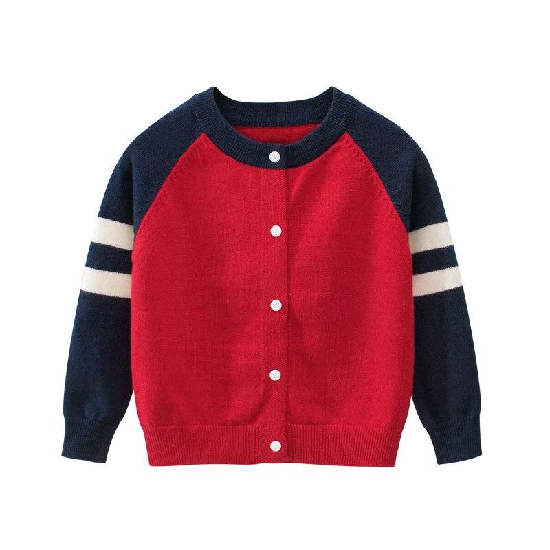 Nueva moda 2019 marca Orangemom jerseys de tienda oficial para prendas de vestir exteriores para niños ropa infantil para niñas jerseys ropa para chico