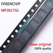 10 pièces MP2617GL MP2617 2617GL 2617 QFN-20