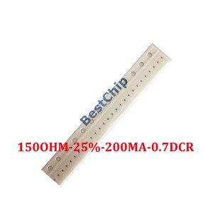 FL3811 FL3806 FL3802 FL3801 FL3804 FL3807 FL3915 FL3904 FL3922 FL3924 FL3919 FL3920 For iphone 7 7plus filter