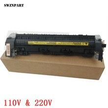 Fuser Einheit Befestigung Einheit Fuser Assembly für HP M12A M12W P1102W P1102 P1106 P1108 P1109 M1130 M1132 M1136 M1210 M1212 m1214 M1217