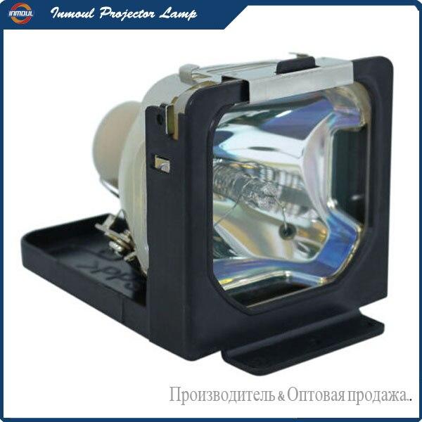 استبدال مصباح وحدة POA-LMP31 ل سانيو PLC SW10/PLC SW15/PLC SW15C/PLC XW10 إلخ.