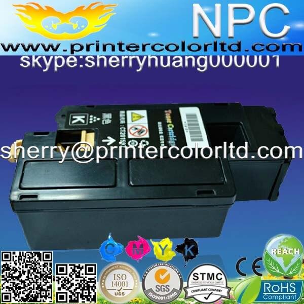 Toner Cartridges For Fuji Xerox CP105 CP105B Printer,For Xerox Printer Toner CP205 Printer,Use For Xerox DocuPrint CP205B CM205B