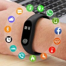 Reloj de pulsera deportivo para mujer, reloj electrónico Digital LED para mujer, reloj de pulsera para mujer, relojes de pulsera para mujer, relojes de horas
