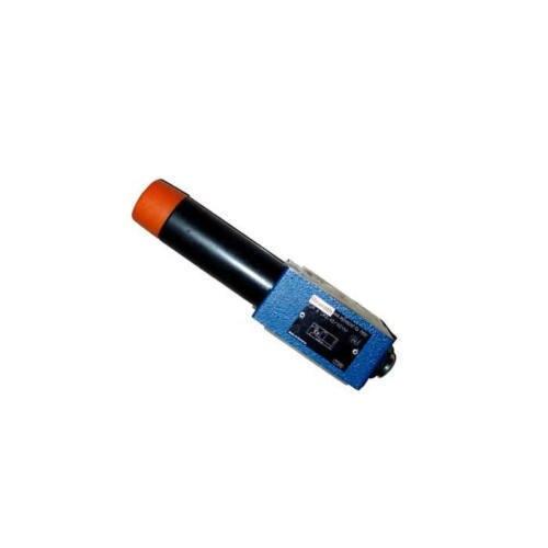 ZDR6DB2-4X/75YMS043 nueva válvula rexroth