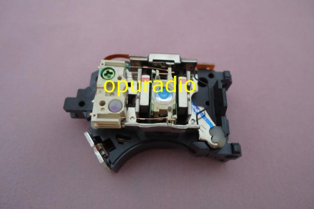 OWX8017 100% marca nueva original OWX-8017 ONP8019 óptico camioneta ONP8017 para CDJ400 lentes láser de DVD