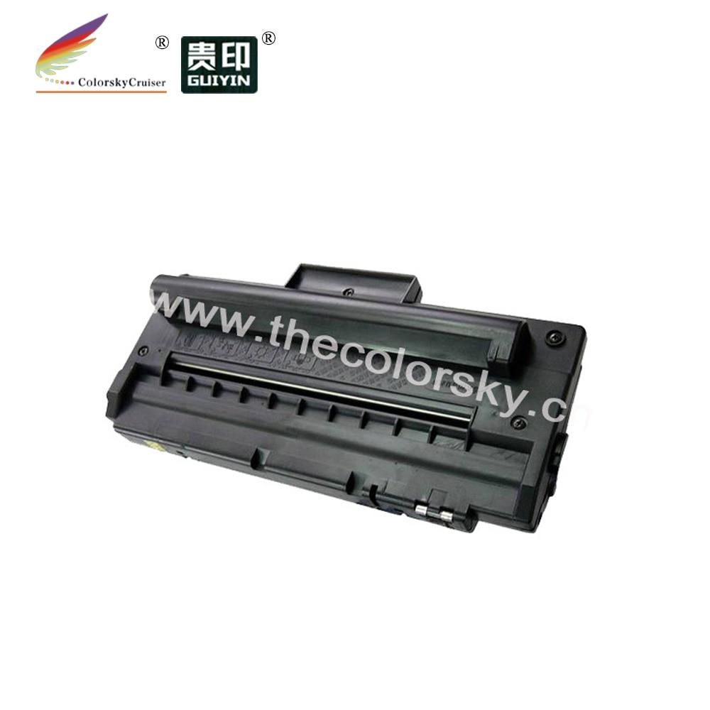 Совместимый тонер-картридж для принтера Samsung ml1710d3 ml1710 ml1410 ml1500 ml1510 ml1740 ml1750 (страницы 3k)