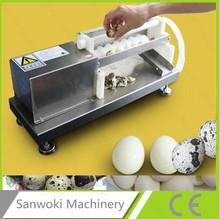 Automatic Electric Quail Egg Peeler Machine Huller Machine Sheller Machine